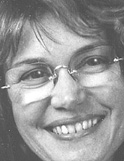 Monika Tafel - Handleserin